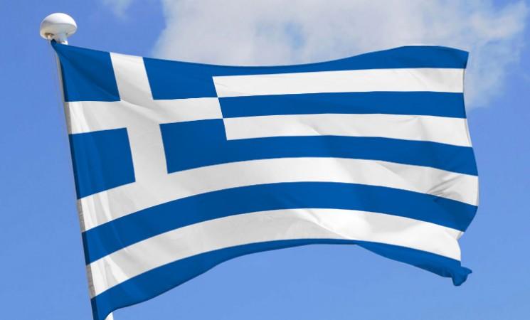 Mit Griechenland Europa weiter knechten