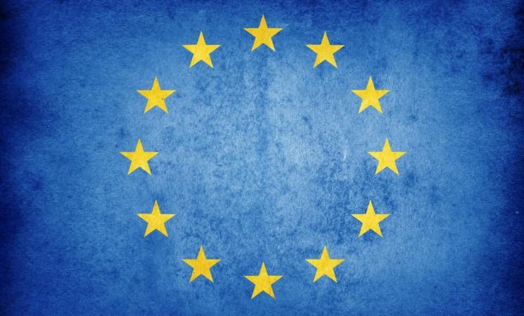 L'accueil des réfugiés, une chance pour le Luxembourg