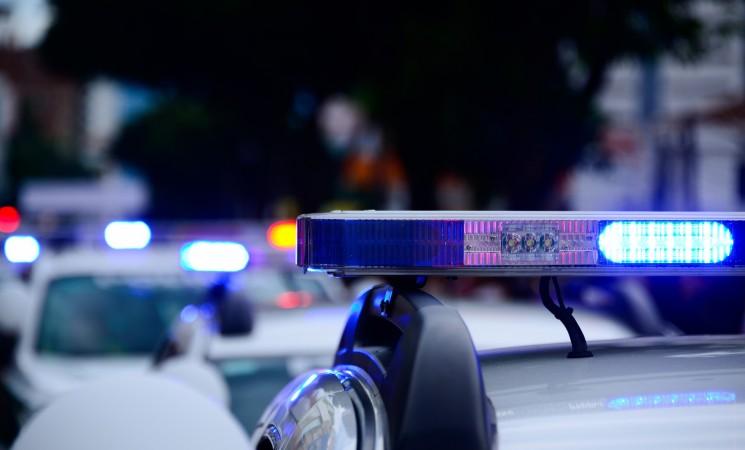 Luxemburg auf dem Weg zum Polizeistaat