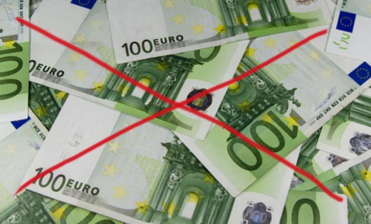 Lösungen gegen die zunehmende Armut in Luxemburg